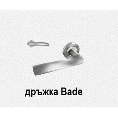дръжки за врата Bade