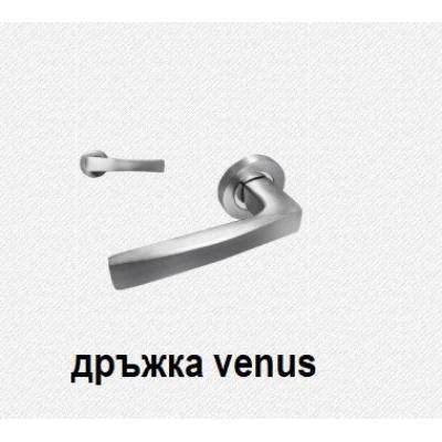 дръжки за врата Venus