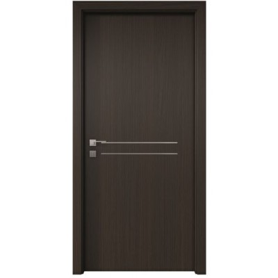 врата 2S дъб Оксфорд