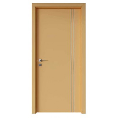 врата 2V микроламинат