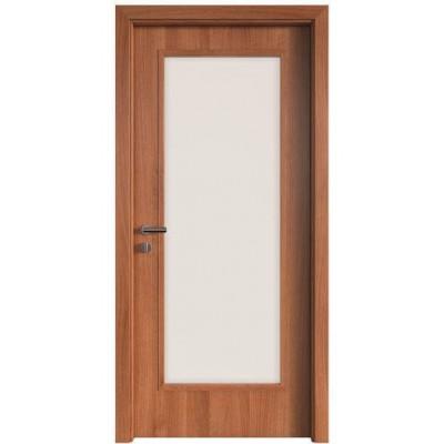 врата 3G  Alkorcel