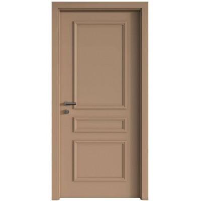 врата 3N  Alkorcel