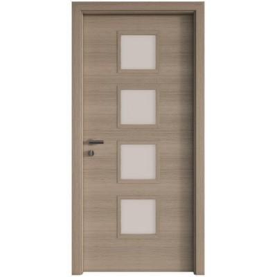 врата 4SQ  Alkorcel