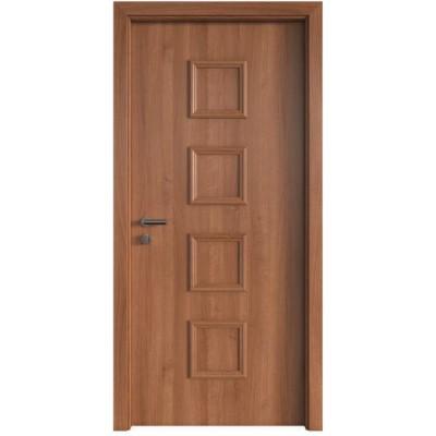 врата 5N микроламинат