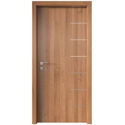 врата 6S дъб Оксфорд