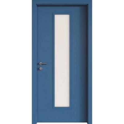 врата  CW Alkorcel