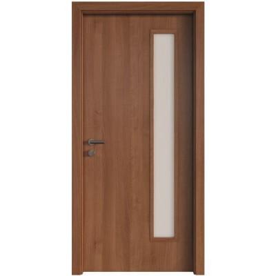 врата RW релефно покритие