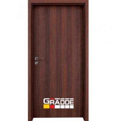интериорни врати Simpel шведски дъб
