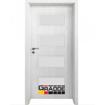 интериорни врати Blomendal  сибирска лиственица