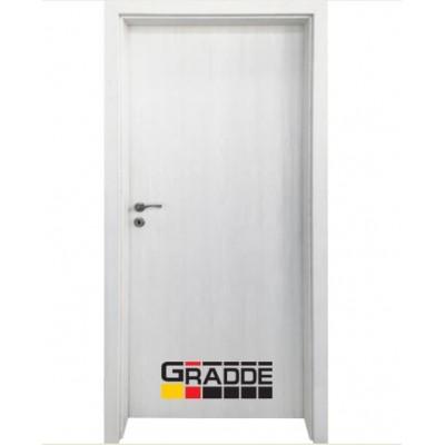 интериорни врати Simpel сибирска лиственица
