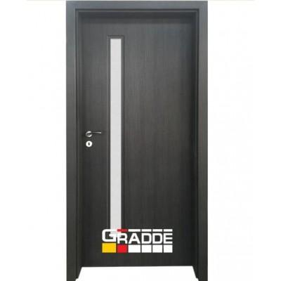 интериорни врати Wartburg череша