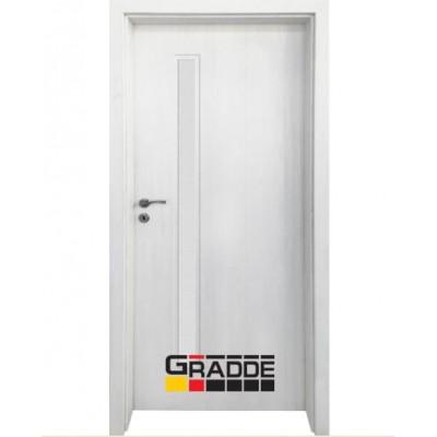 интериорни врати Wartburg сибирска лиственица