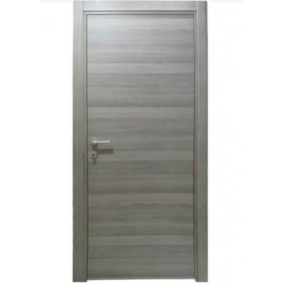 интериорна врата VDM Atlantis
