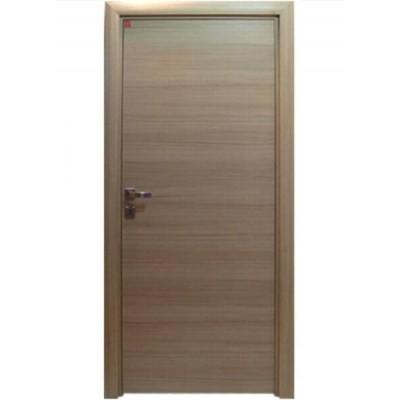 интериорна врата VDM ozigo