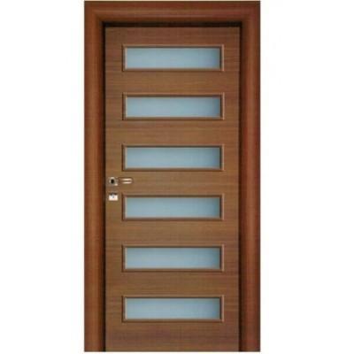 интериорни врати VD 11