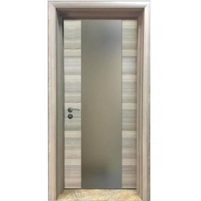 интериорни врати VD 12