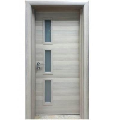 интериорни врати VD 3