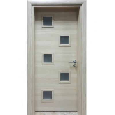 интериорни врати VD 4