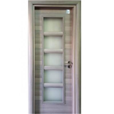 интериорни врати VD 5