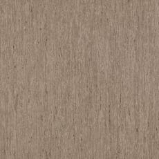 PVC-3076899-Brown-Beige
