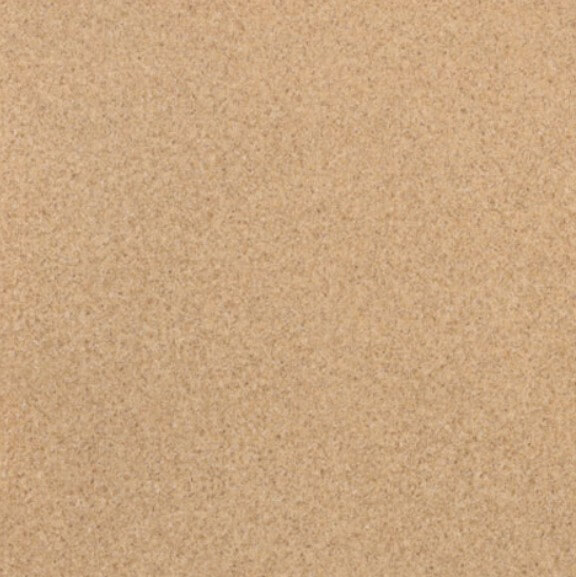PVC-V03-Brown-Beige