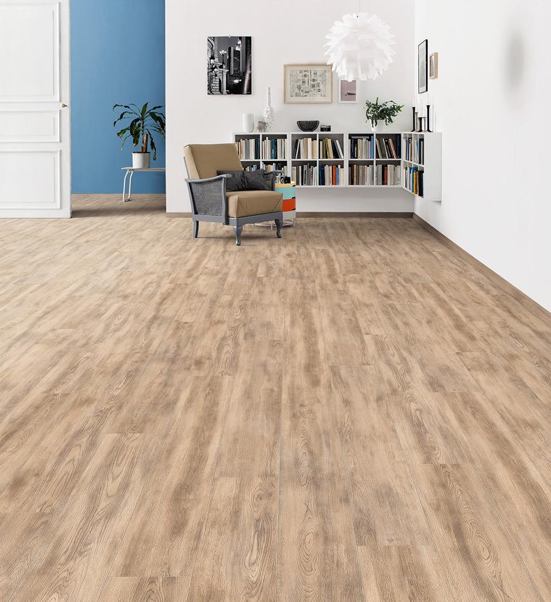 530305 haro - Colores de suelos laminados ...