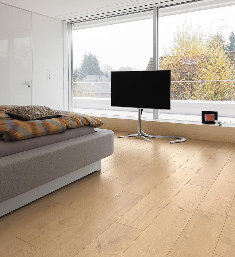 533122 pure haro. Black Bedroom Furniture Sets. Home Design Ideas