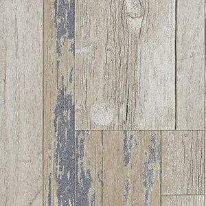 LVT настилка 0664 Harbor Blue